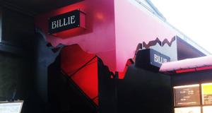 billie-about