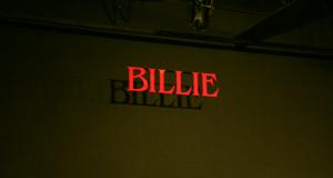 billie-faq